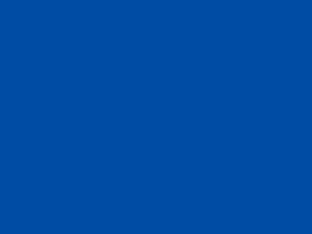 azul-electrico